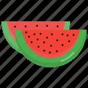 cocktail, drink, food, fruit, healthy, juice, watermelon