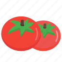 cocktail, drink, food, fruit, healthy, juice, tomat