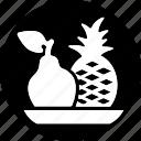 food, fruit, fruits, gastronomy, veg, vegetable