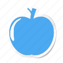 cooking, food, fruit, gastronomy, veg, vegetable icon