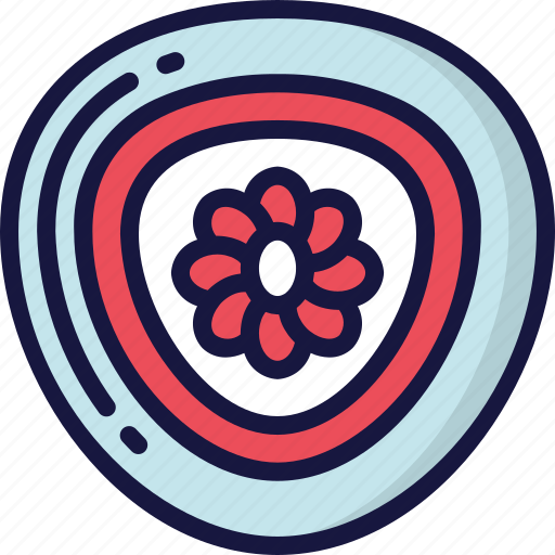 Eating, food, fruit, health, passion icon - Download on Iconfinder