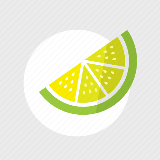 application, c, color, cooking, food, fruit, game, healthy, kitchen, lime, play, vegetable icon