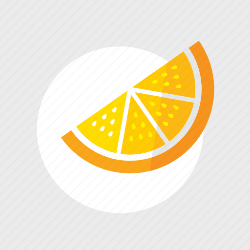 application, c, color, cooking, food, fruit, game, healthy, kitchen, orange, play, vegetable icon