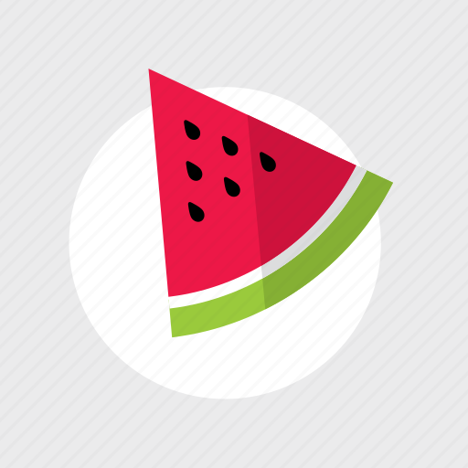 application, c, color, cooking, food, fruit, game, healthy, kitchen, play, vegetable, watermelon icon