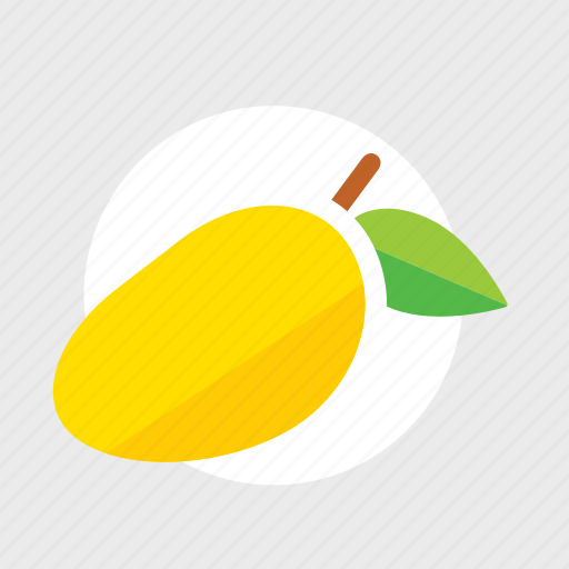 application, c, color, cooking, food, fruit, game, healthy, kitchen, mango, play, vegetable icon
