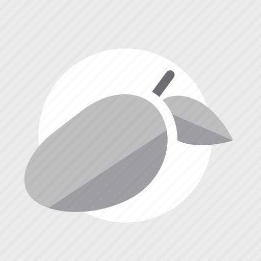 application, cooking, food, fruit, g, game, gray, healthy, kitchen, mango, play, vegetable icon