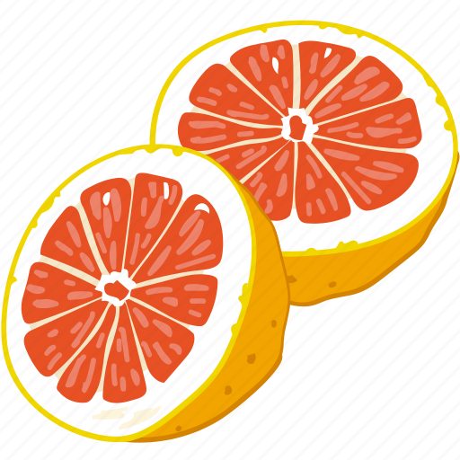 flavor, flavored, fruit, grapefruit, grapefruit juice, grapefruits, juice icon