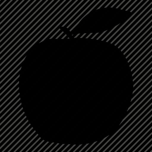 apple, food, fruit, healthy, juice, sweet icon