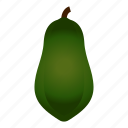diet, food, fruit, healthy, healthy food, papaya, vegetarian icon