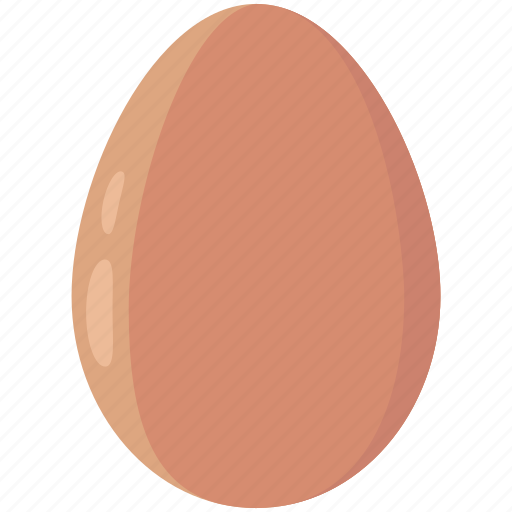 breakfast, chicken, egg, food, fresh, healthy icon