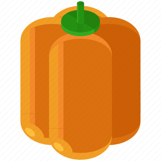 food, fresh, healthy, squash, vegetables icon