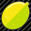 food, fruit, health, lemon, organic