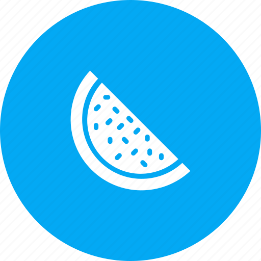 fruit, juicy, melon, water, watermelon icon