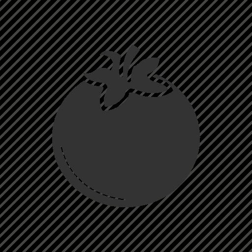 berry, omato, vegetable icon