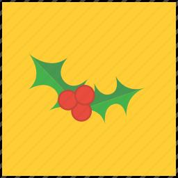 berries, berry, cherries, fruit, healthy, leaves, vegetable icon