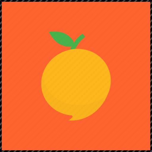 food, fruit, groceries, healthy, juicy, mango, vitamins icon