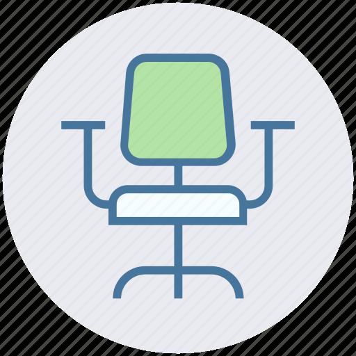 Pleasing Furniture By Shazia Parveen Dailytribune Chair Design For Home Dailytribuneorg