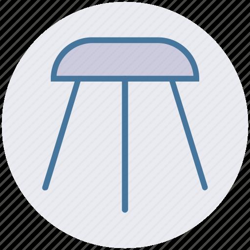 Pleasant Furniture By Shazia Parveen Dailytribune Chair Design For Home Dailytribuneorg