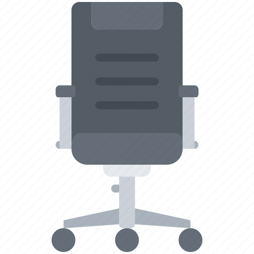 armchair, chair, decoration, furniture, home, interior, wheelchair icon