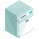 decor, device, dishwasher, electronic, furniture, kitchen icon