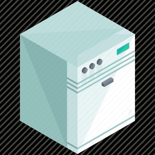 decor, device, dishwasher, electronic, furniture, kitchen icon