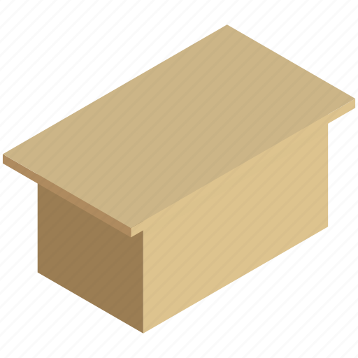 decor, drawer, drawers, furnishings, furniture, table icon