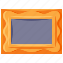 frame, furniture, home, household, interior, painting
