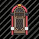 audio, entertainment, jukebox, karaoke, music, music device, sound