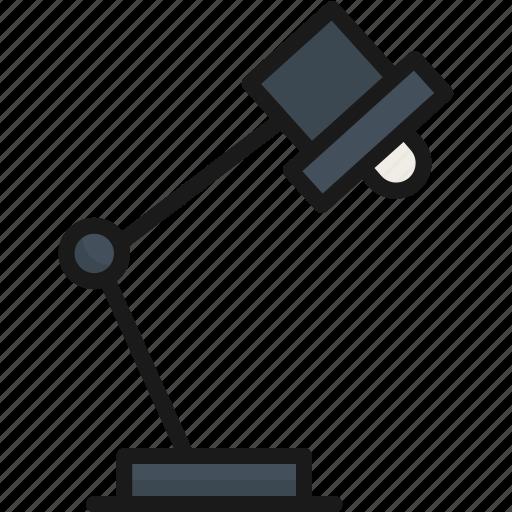 Design, electric, furniture, interior, lamp, light, modern icon - Download on Iconfinder