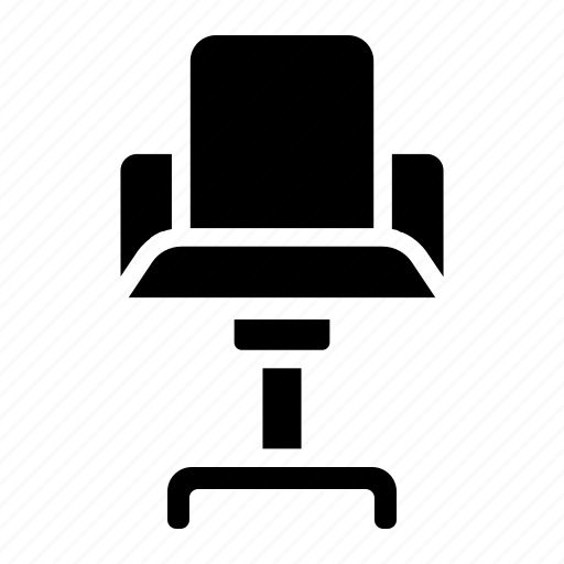 Chair, furniture, gaming, seat icon - Download on Iconfinder
