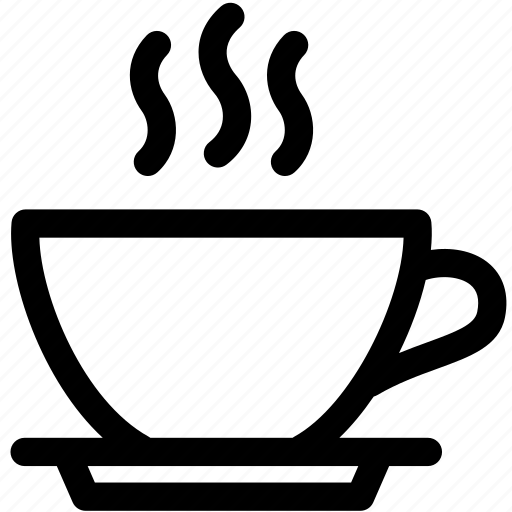 coffee, coffee break, cup, drink, hot, tea icon