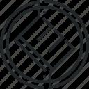 capitalism, corporation, evil, future, logo, megacorp, syndicate icon