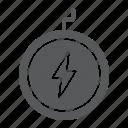 battery, charger, energy, gadget, power, technology, wireless
