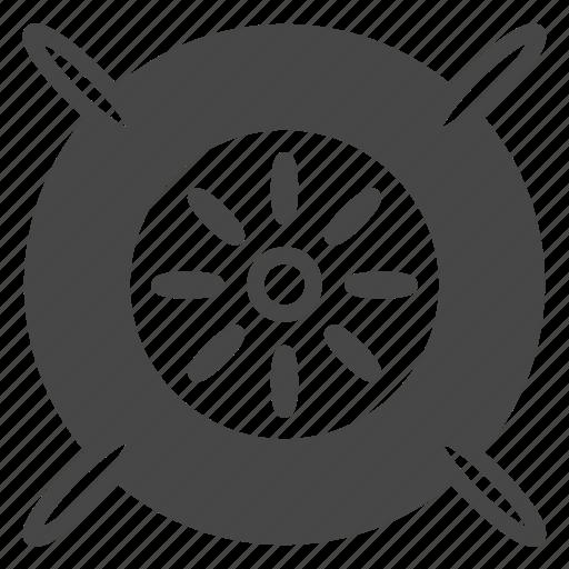 engine, futuristic, hyperloop, transportation, turbine, vehicle icon