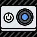 action, camera, device, gadget, photo, smart, technology