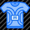 device, gadget, sensor, shirt, smart, t, technology