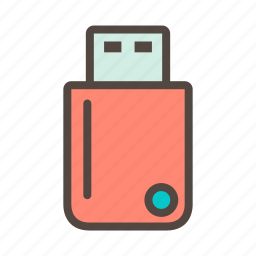 communication, device, electronic, gadget, smart, smartphone, technology icon