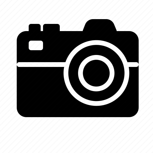 Cam, camera, media, mirrorless, photo, photography icon - Download on Iconfinder