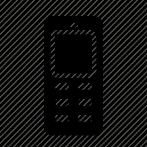 call, gadget, handphone, mobile, phone, telephone icon