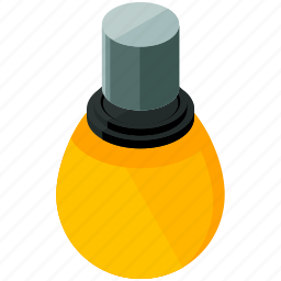 bulb, ceiling, electricity, lamp, light, lightbulb icon
