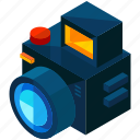 camera, digital, picture, image, photography, photo icon
