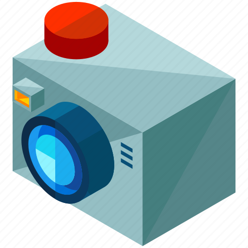 camera, handheld, image, photo, photography, photos, picture icon