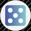 board game, casino, craps, dice, gambler, gambling