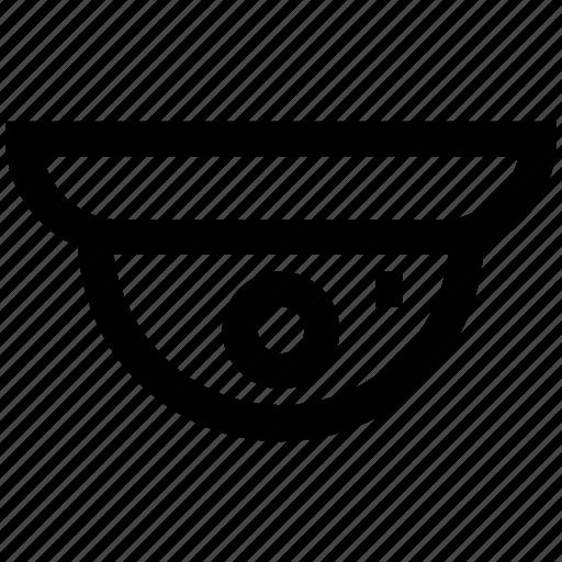 .svg, camera, cc camera, inspection, surveillance, ¬security camera icon