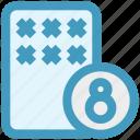 card, casino, gambling, game, lottery, scratch