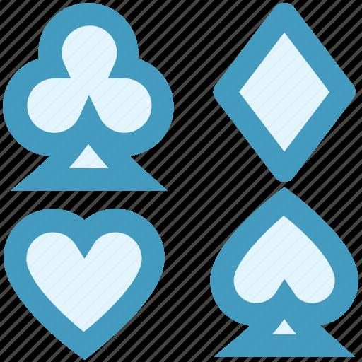 casino, gambling, game, poker, poker game icon