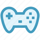 casino, controller, gambling, game, game controller, play icon