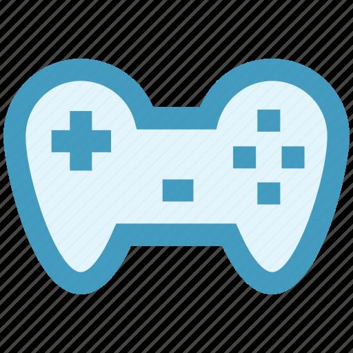 casino, controller, gambling, game, game controller, play icon