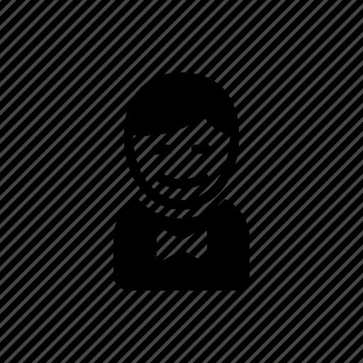 Avatar, boy, male, man, user icon - Download on Iconfinder