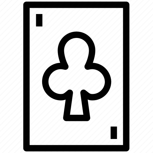casino card, play card, poker, poker card, poker club, poker element, poker symbol icon